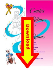 Cantos download cover