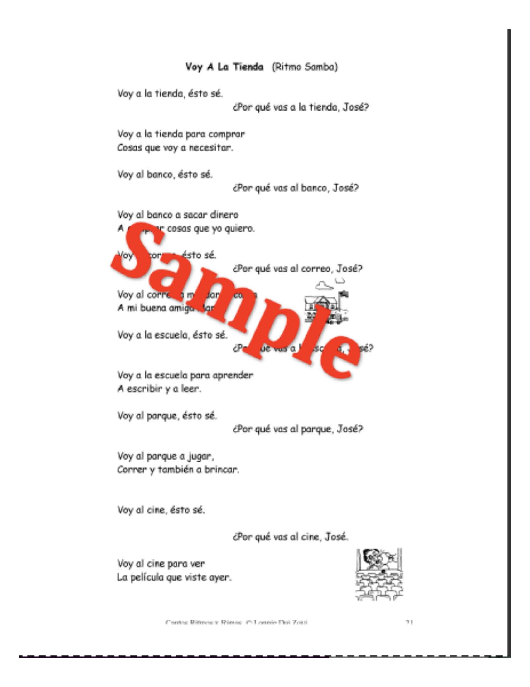 Cantos_samples 2