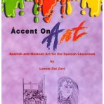 Accent on Art