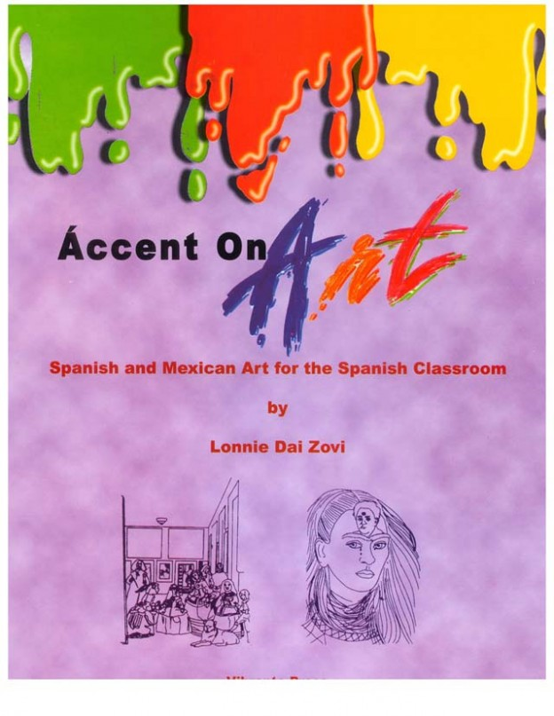 Accent_on_Art_cover