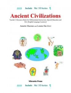 Ancient_Civilizations_cover
