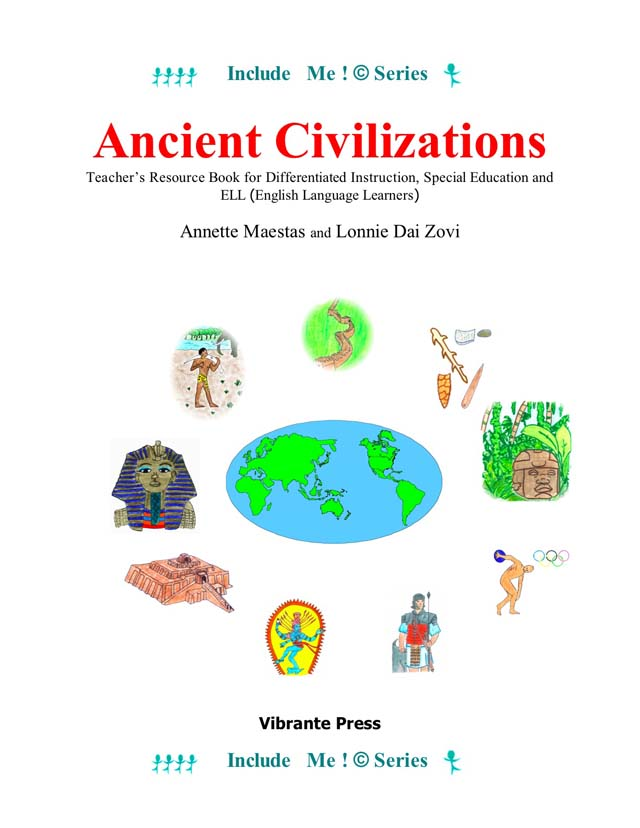 pathways civilizations through time pdf