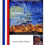 Artful Instruction – Volume 2