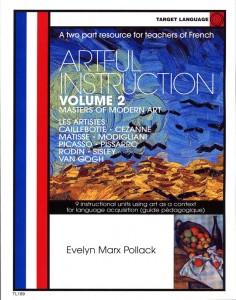 Artful _Instruction2