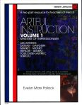 Arful Instruction- Volume 1