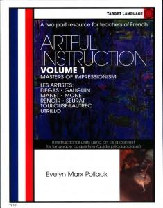 Artful_Instruction_one