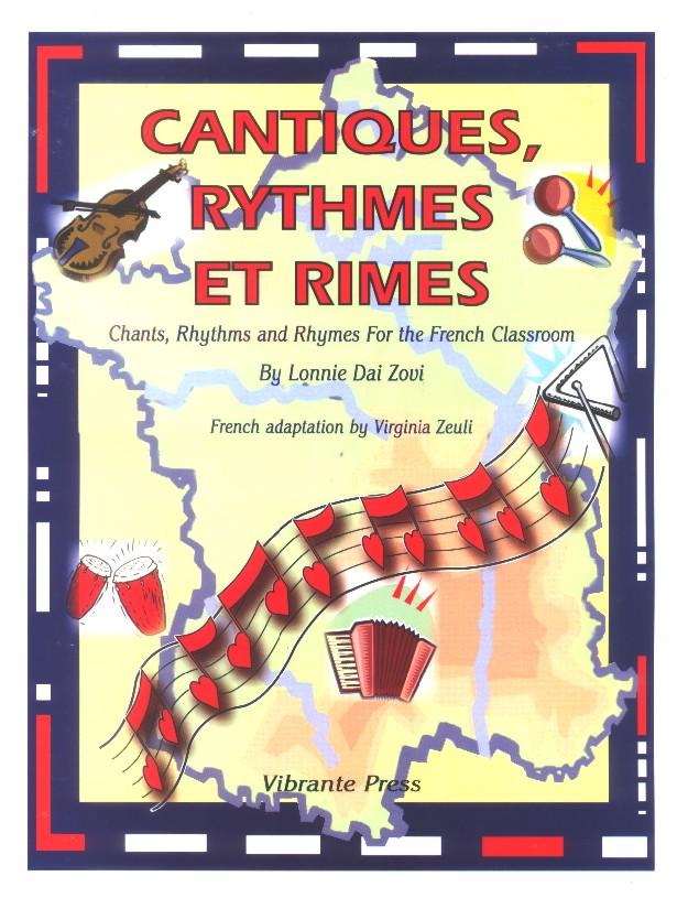 Cantiques_Rythmes_Et_Rimes_Cover