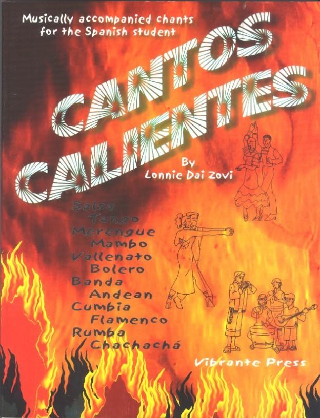 Cantos_Calientes_Cover