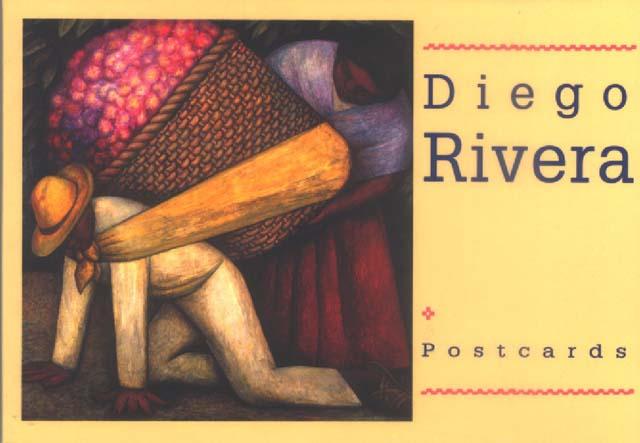 Diego_Rivera_Postcards