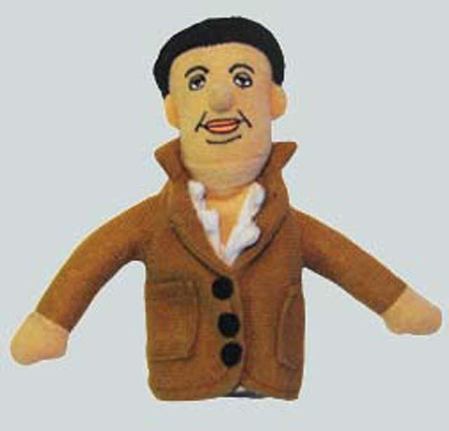 Diego_Rivera_puppet