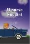El_nuevo_Houdini_4bee050e0e3b8_90x90