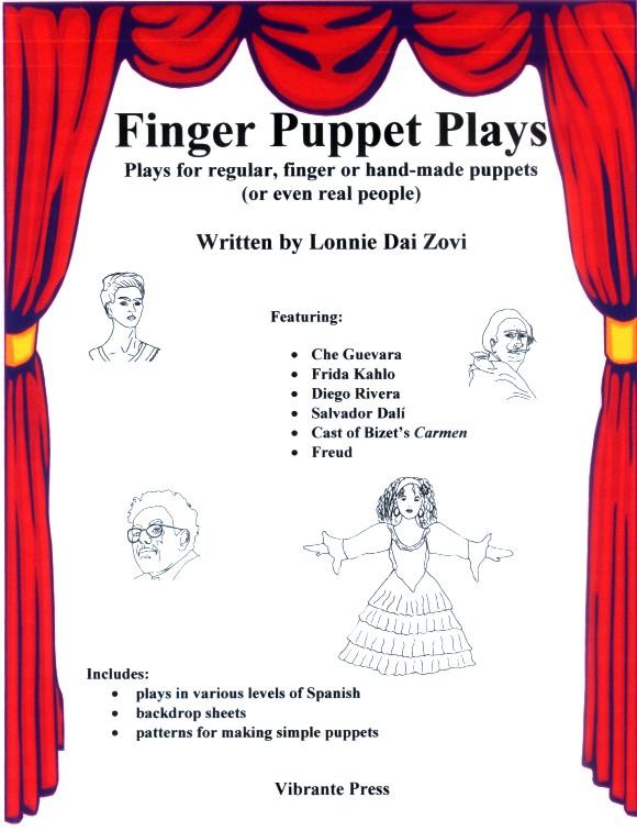 Finger_Puppet_Plays