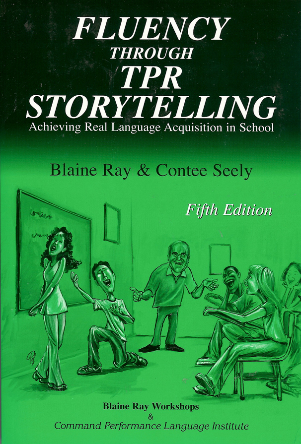 Fluency_through_TPR_Storytelling_cover