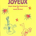 Français Joyeux