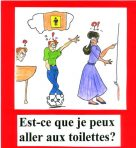 French Classroom Expressions Pics