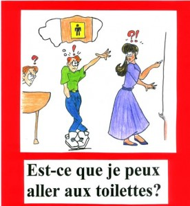 French_School_Expressions_picsb