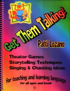Get_them_talkinga