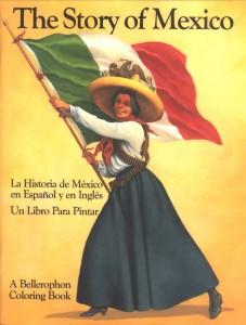 History_of_Mexico