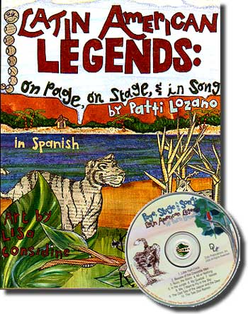 Latin_American _Legends_and_Plays