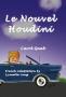 Le_Nouvel_Houdin_4ce9e613b1e58_90x90