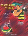 Mariachi y Más