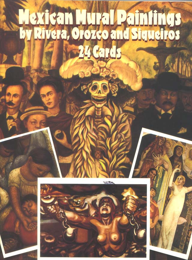 Mexican_ Muralists_cover