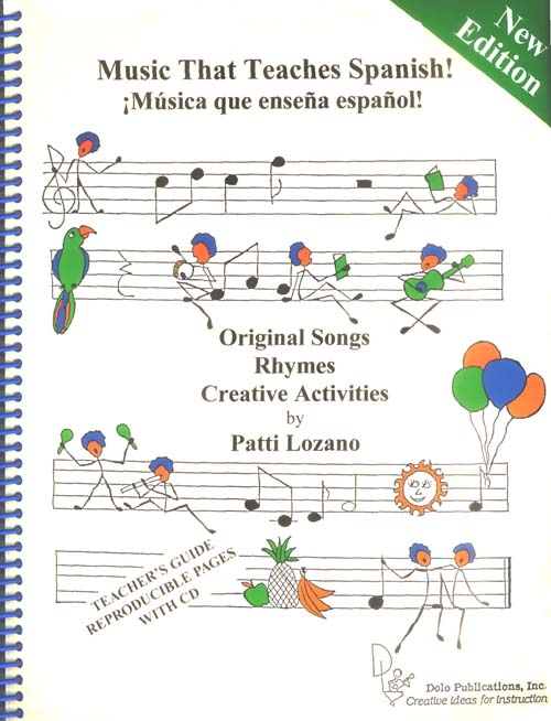 Music_that_teaches_Spanishc
