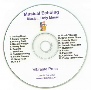 Musical_Echoing_Music_Only_ CD_1