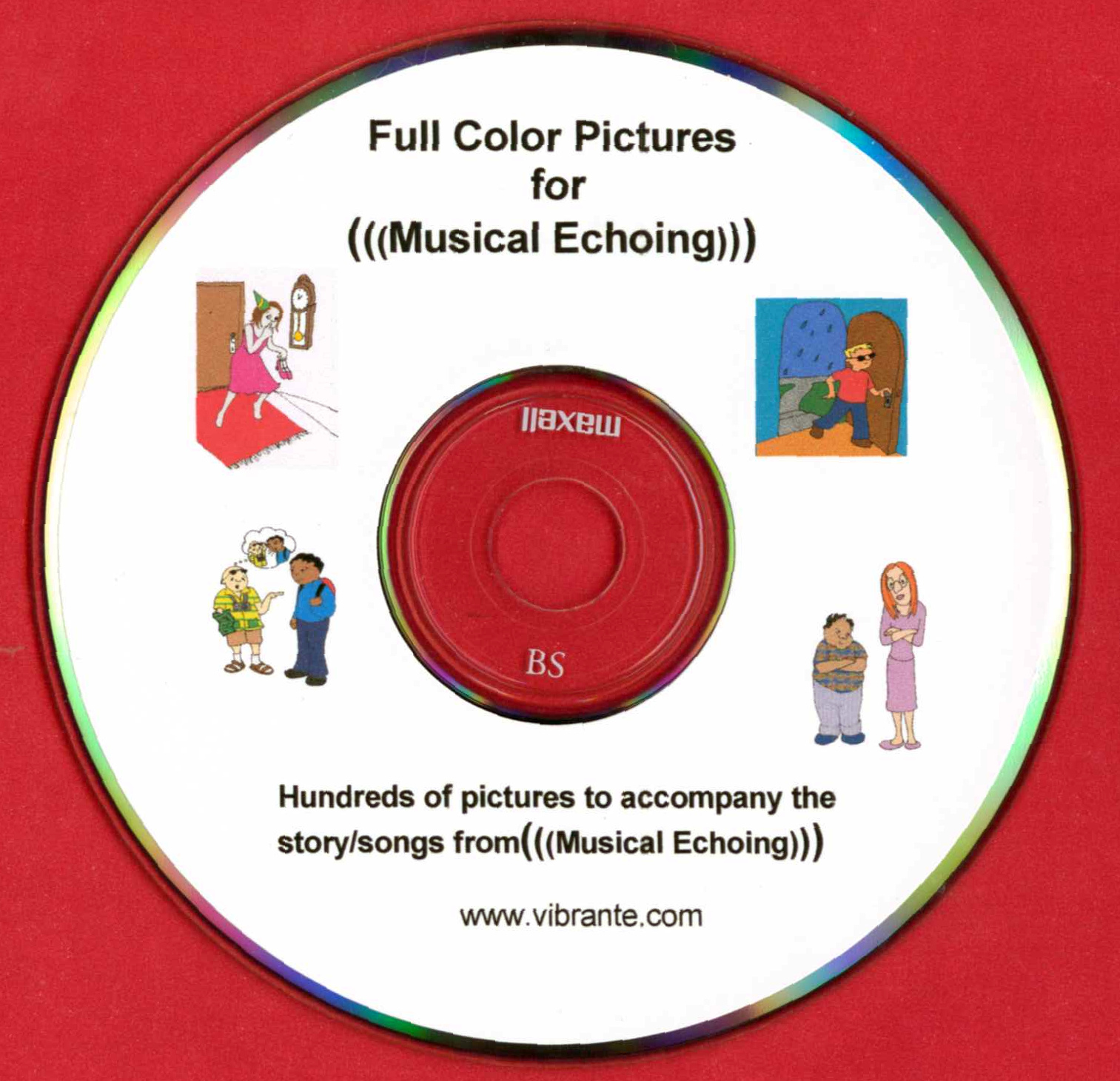 Musical_Echoing_Picture_CD