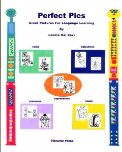 Perfect_Pics_Cover