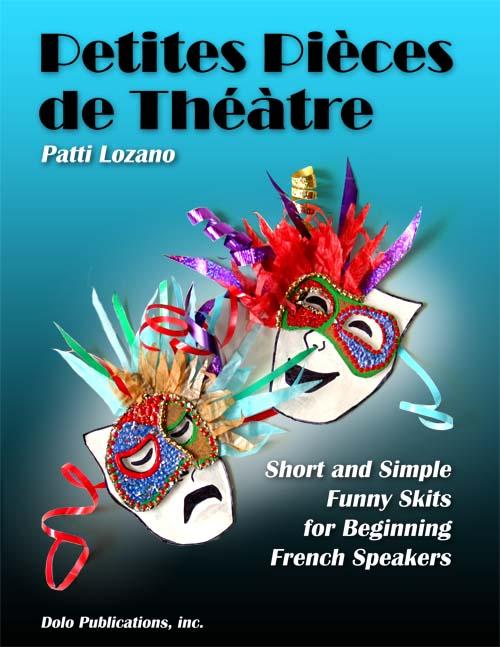 Petites_Pieces_de_Theatre_coverl