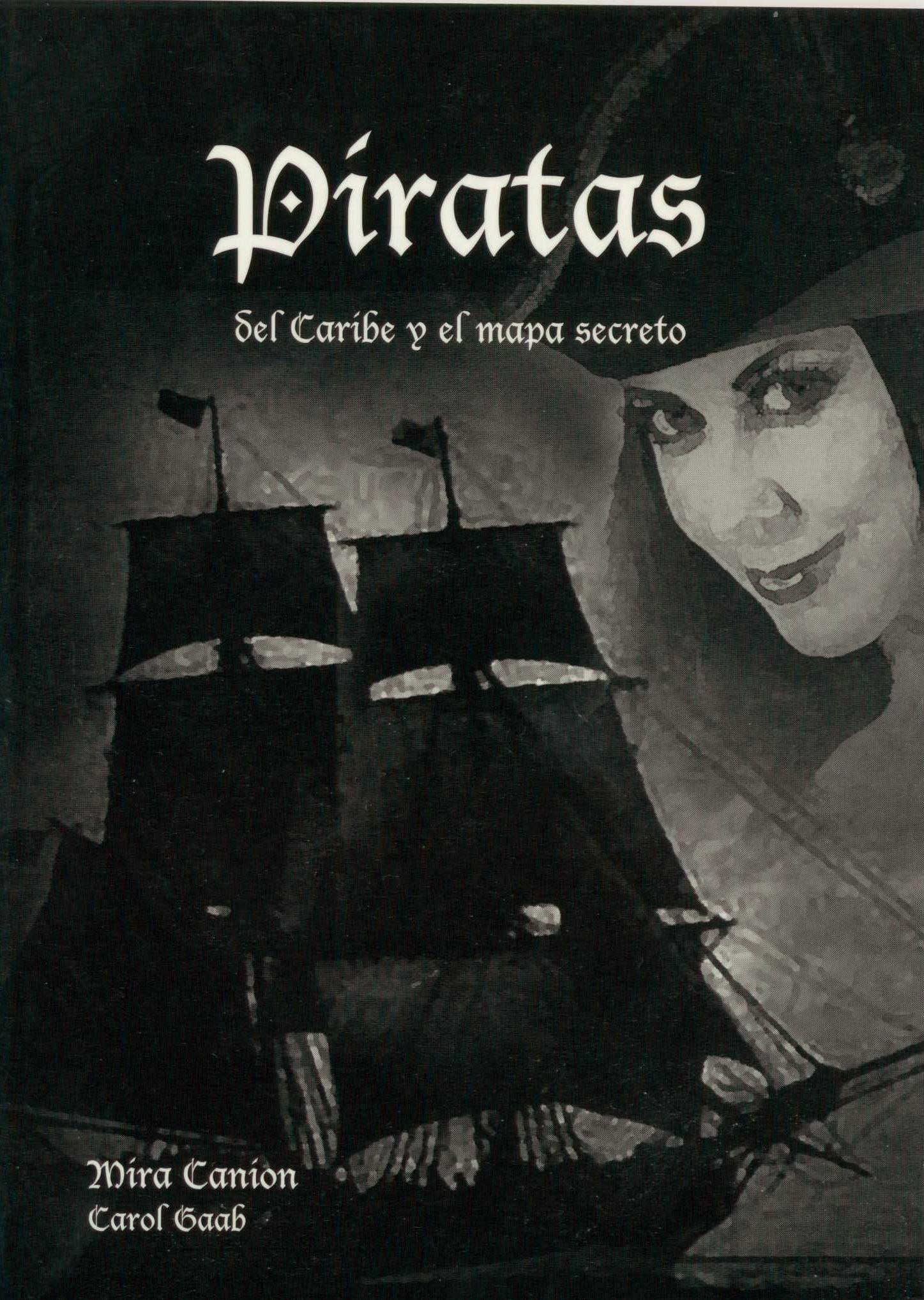 Piratas_cover