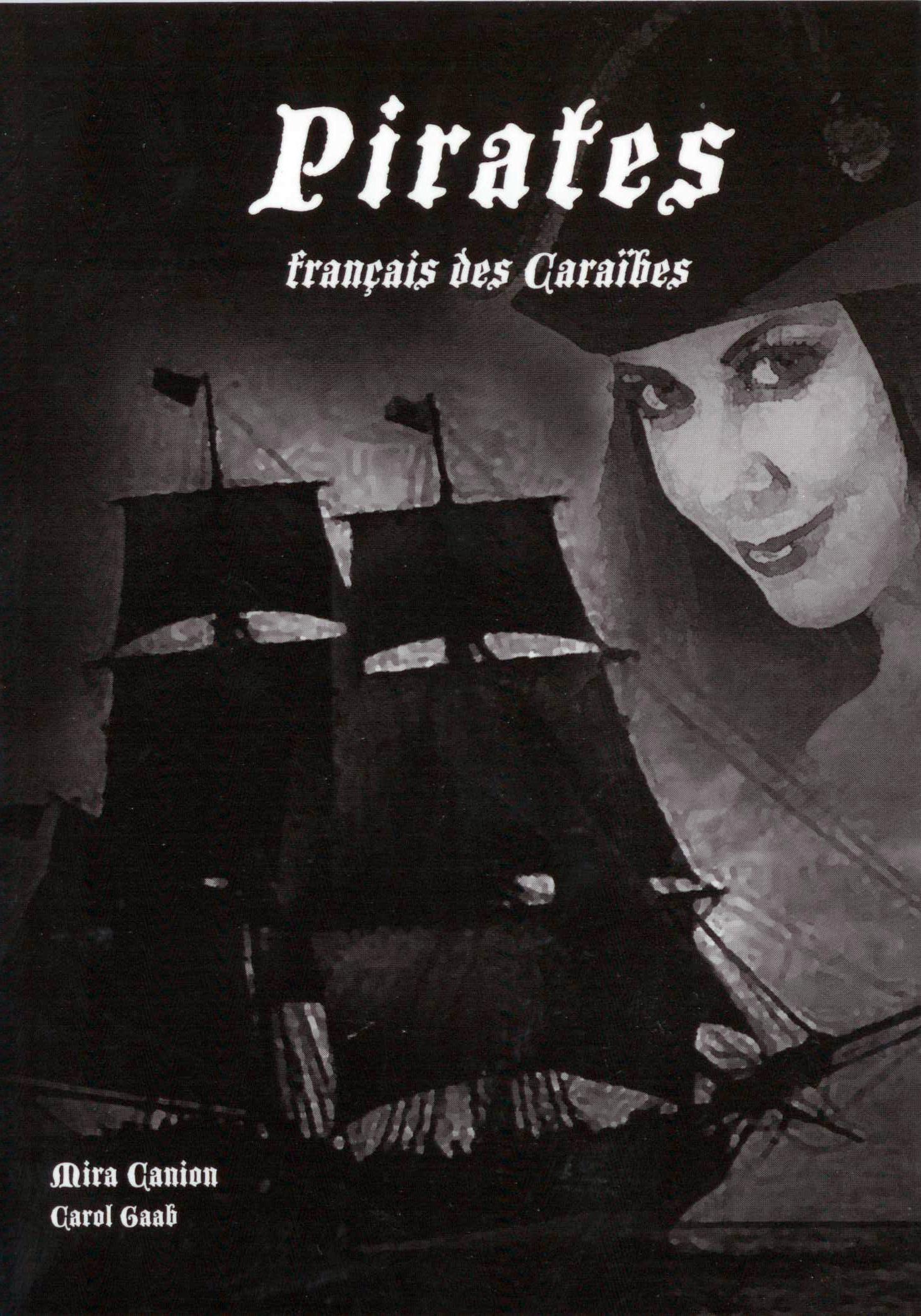Pirates_francais_des_caraibes