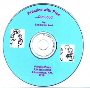 Practice_with_Pics_CD
