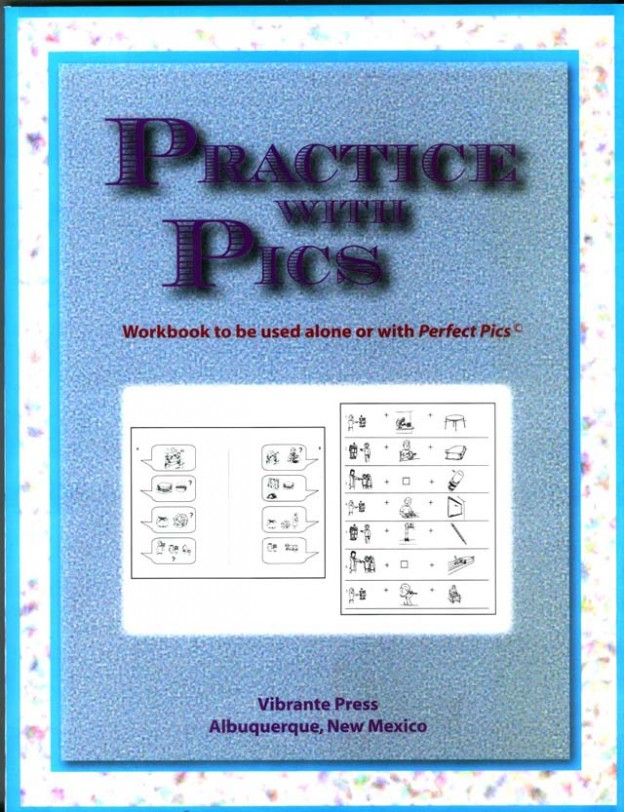 Practice_with_Pics_cover
