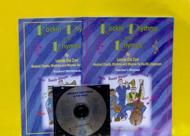 Rockin_Rhythms_and_Rhymes_cover