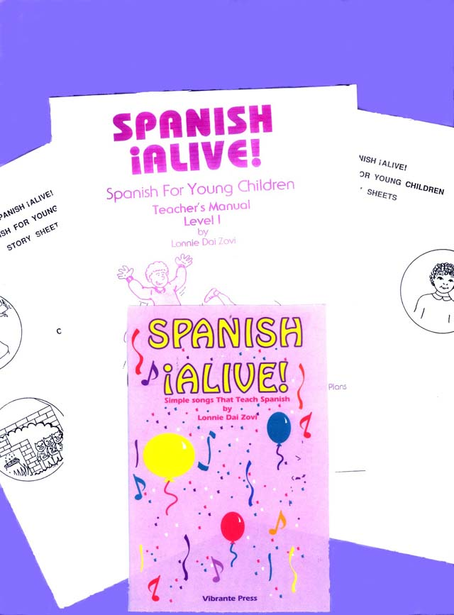 Spanish_Alive_Whole_Program