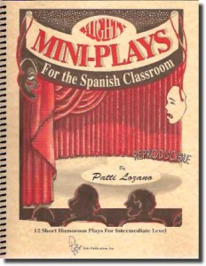 Spanish_Mini_Plays_Cover