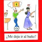 Spanish Classroom Expressions Pics