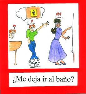 Spanish_School_Expressions_Pics
