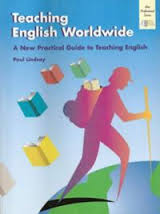 Teaching_English_worldwide_A_new_practical_guide_to_teaching_English_cover