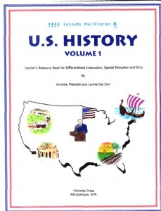 US_History_1_cover resized