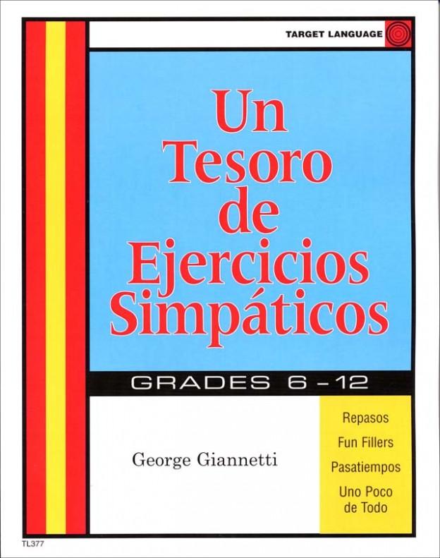 Un _Tesoro_de_Ejercicios_Simpaticos_Cover