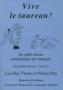 Vive_le_Taureau__484ef80b43fcf_90x90