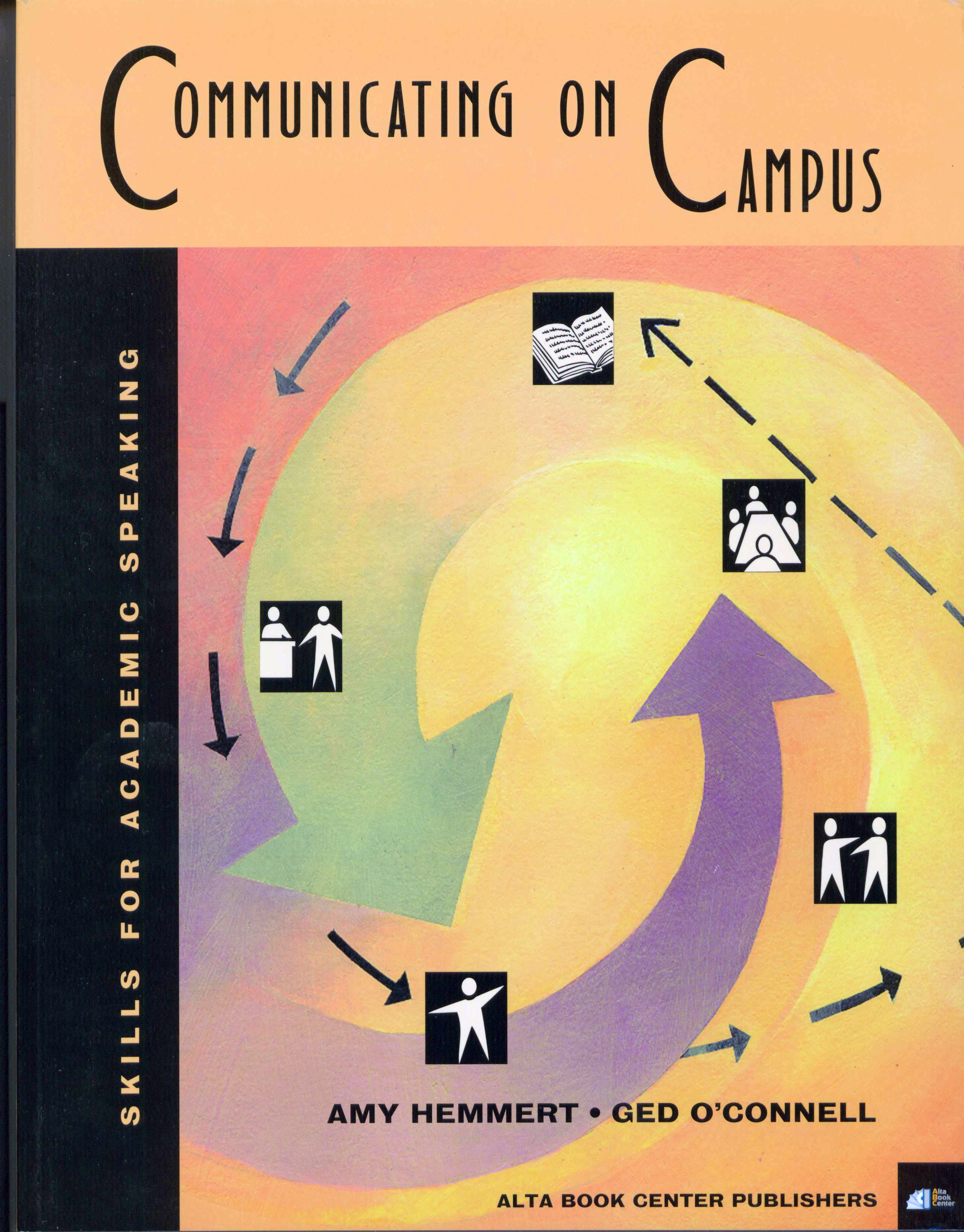 communicating_on_campus_cover