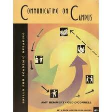 communication_on_campus_skills_for_academic_speaking_cover