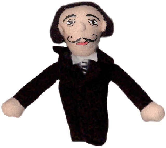 dali_puppet
