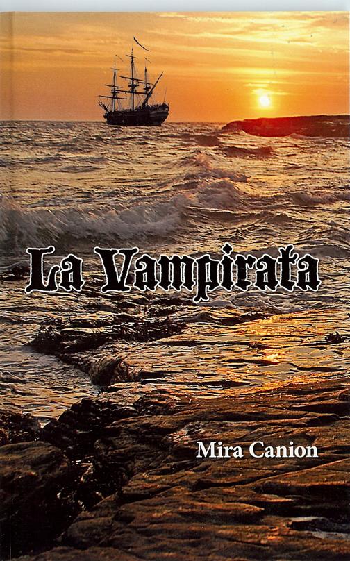 la_vampirata_cover