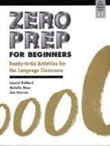 zero_prep_for_beginners_cover