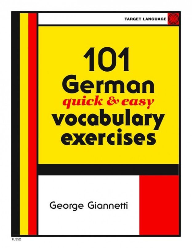 101_German_Vocabulary_Exercises_Cover